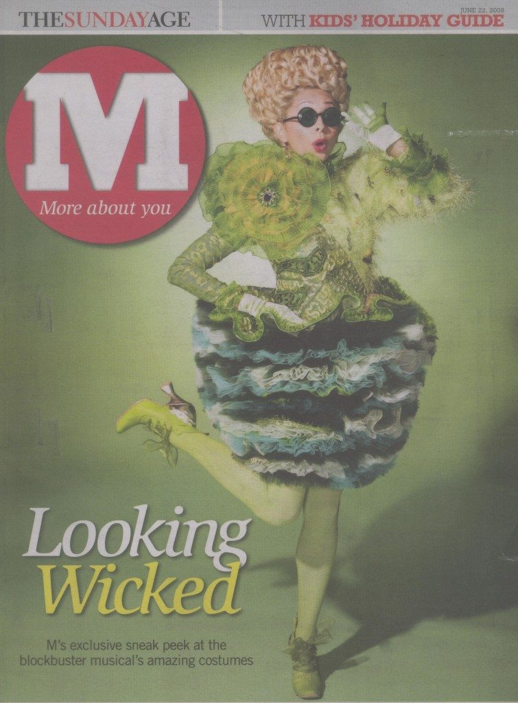 Wicked+Australia+Mag+Cover
