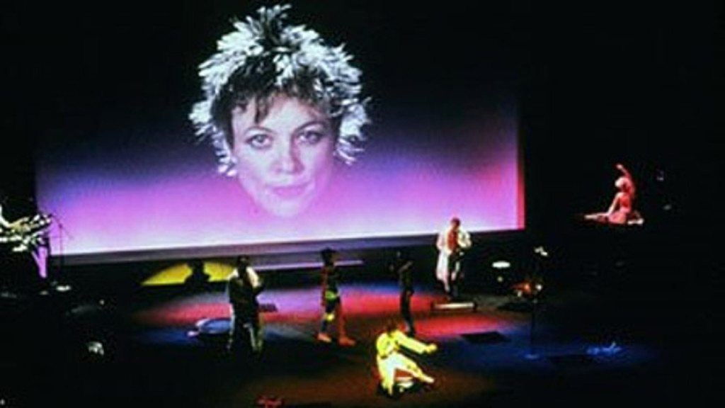home-of-the-brave-a-film-by-laurie-anderson