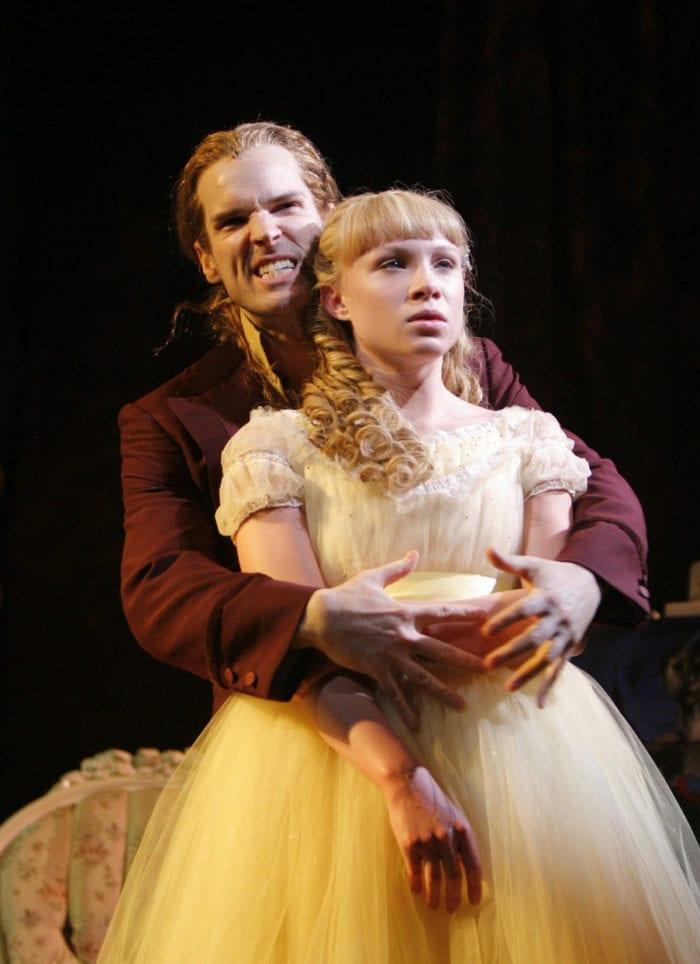 Lestat (Broadway)