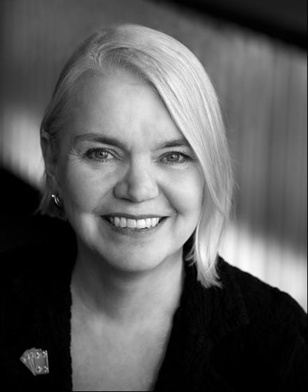 Susan Hilferty, Costume Designer